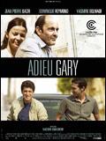 Affiche de Adieu Gary, de Amaouche