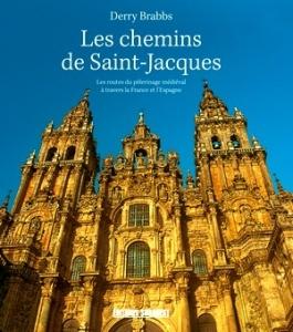 Couverture des chemins de Saint-Jacques de Brabbs