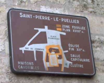 2009 11 tours 21 puellier