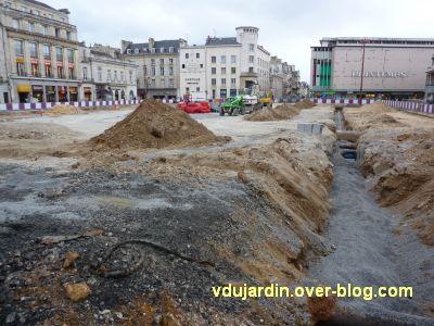 Poitiers, coeur d'agglo, 15 septembre 2010, 1, place d'armes