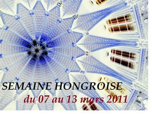 http://vdujardin.com/blog/wp-content/uploads/2011/03/60890631_p2.jpg
