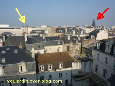 5 mars 2011, 3, depuis le parking Carnot avec flèches