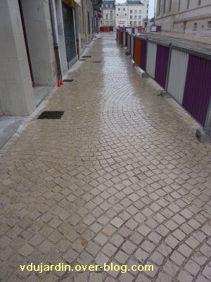 Poitiers coeur d'agglo, 26 février 2011, 2, petits pavés