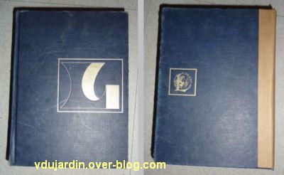 Mon dictionnaire d'entrée en 6e, 1, avant rénovation et renforcé au kraft