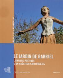 Couverture de l'Image du patrimoine sur Gabriel Albert