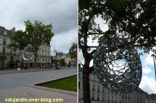 On grimpe à Nantes, 5, plateforme le Bolduq