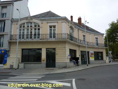 Saint-Nazaire 2012, 10, le Grand Café