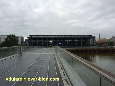 Au centre de l'île de Nantes, 2012, 01, palais de justice de Nouvel