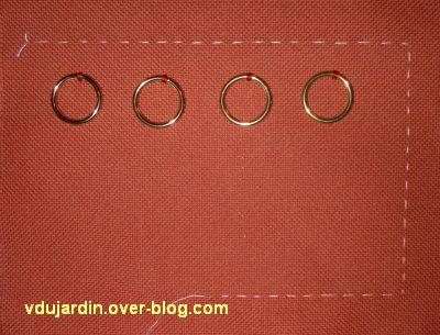 Concours de Moncoutant 2012, 6, des anneaux