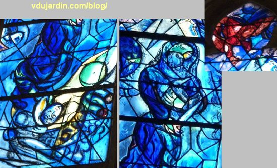 chagall_verriere2_10