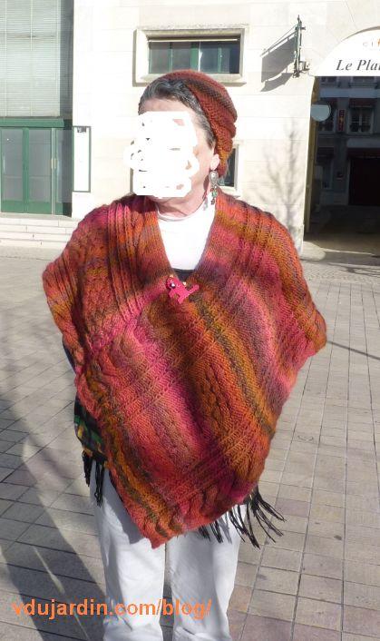 Bonnet   Le blog de Véronique D 3603e841506